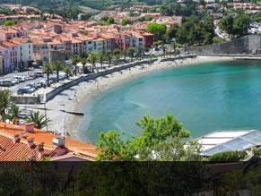 Costa Azzurra Acquisto di proprietà convenienti
