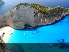 Isole Ionie Acquisto di proprietà convenienti