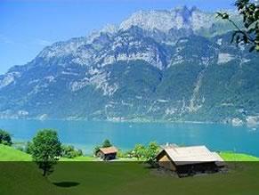 Alpi Svizzere Acquisto di proprietà convenienti