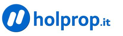 holprop.it